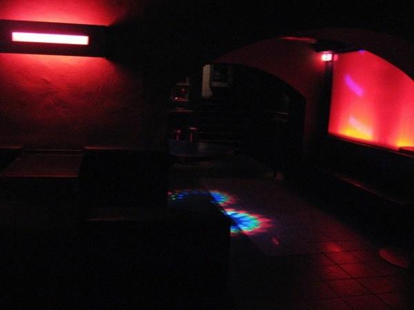 wohnzimmer bar würzburg:wohnzimmer bar würzburg : club die location manufaktur club gilt in