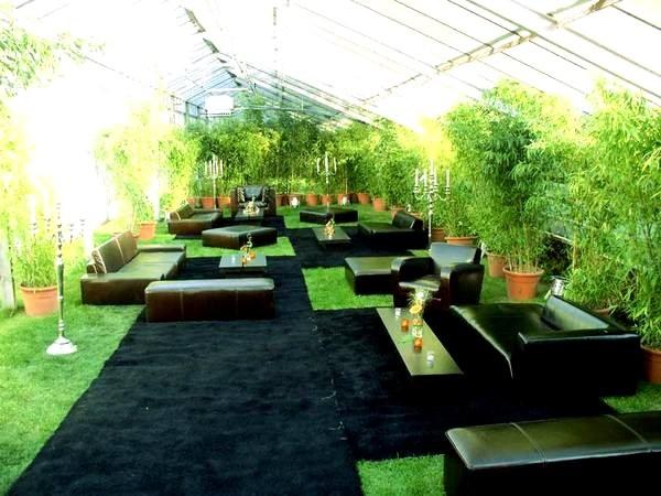 Gärtnerei Frankfurt ehemalige gärtnerei in münchen mieten eventlocation und hochzeitslocation location mieten com