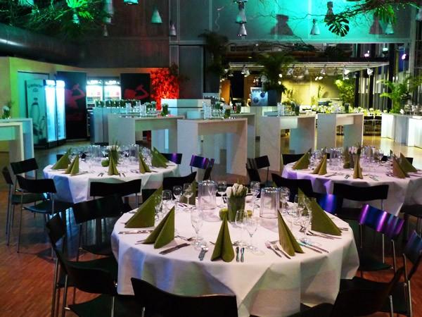 Hochzeit karlsruhe restaurant