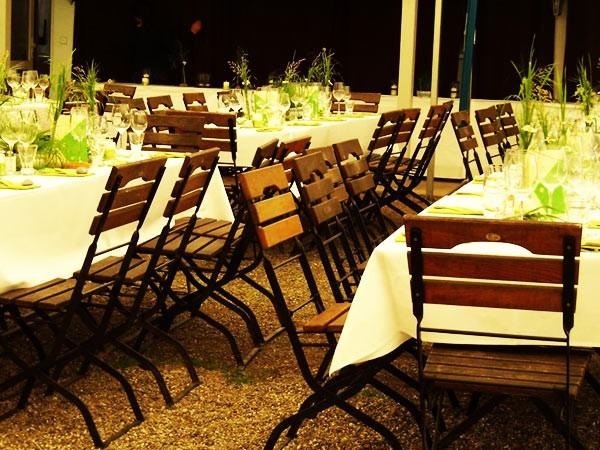 idyllisches waldrestaurant in freiburg mieten eventlocation und hochzeitslocation location. Black Bedroom Furniture Sets. Home Design Ideas
