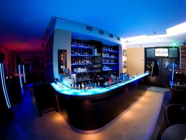 Lounge Am Albertplatz In Dresden Mieten Eventlocation Und