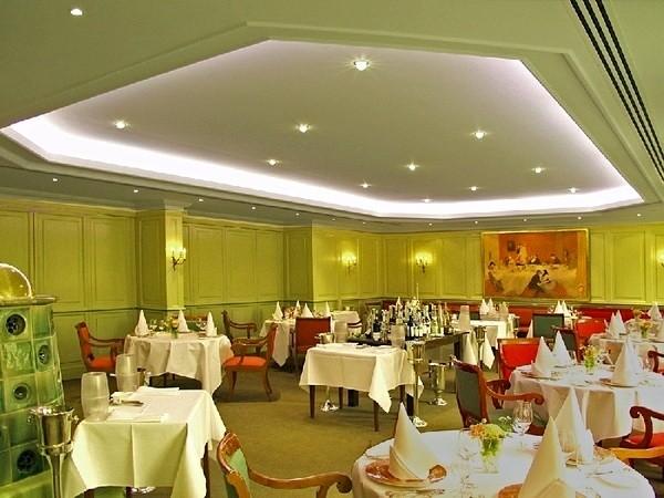 restaurant am rosengarten in hamburg mieten eventlocation und hochzeitslocation location. Black Bedroom Furniture Sets. Home Design Ideas