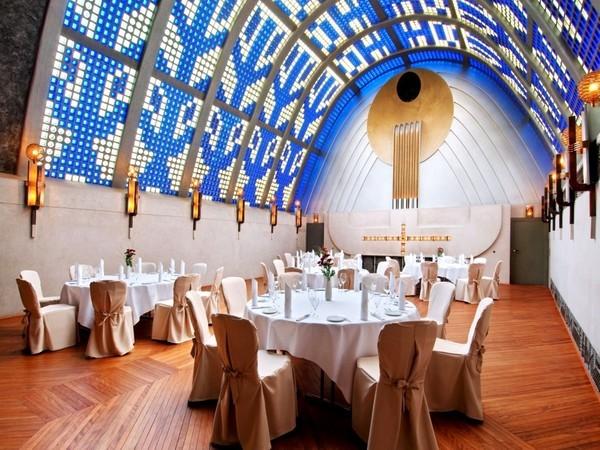 Festsaal im Zentrum in Bremen mieten   Eventlocation und
