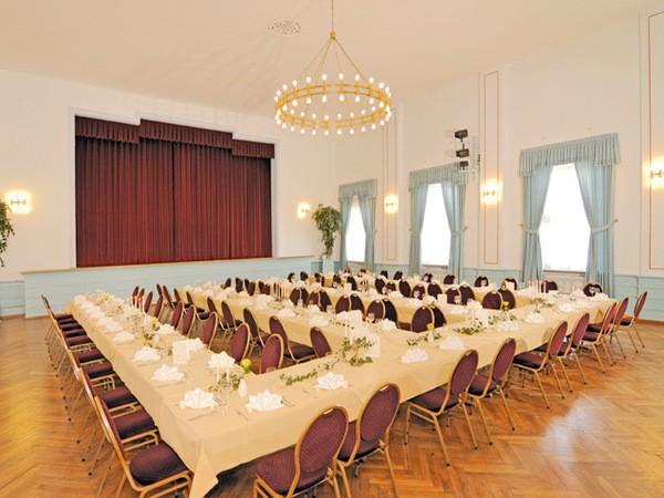 festsaal und restaurant im norden augsburgs in augsburg mieten eventlocation und. Black Bedroom Furniture Sets. Home Design Ideas