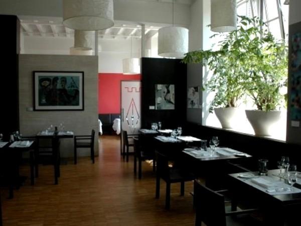 stilvolles restaurant beim glaspalast in augsburg mieten eventlocation und hochzeitslocation. Black Bedroom Furniture Sets. Home Design Ideas