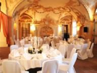 Partyraum Und Eventlocation Fur Hochzeit In Freiburg Mieten