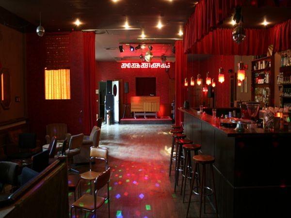 Club Berlin Mitte In Berlin Mieten Eventlocation Und
