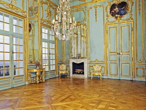 wunderbares schloss bei stuttgart in stuttgart mieten. Black Bedroom Furniture Sets. Home Design Ideas
