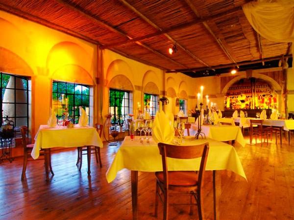 Casa Verde Eventhaus in Hohberg bei Offenburg mieten | Eventlocation und Hochzeitslocation ...