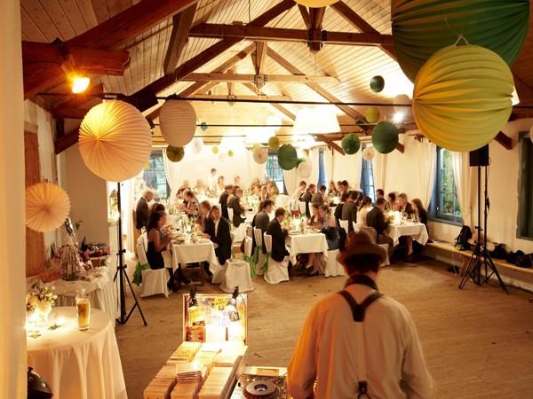 Hochzeit wirtshaus munchen