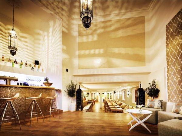 orientalisches restaurant in frankfurt am main mieten eventlocation und hochzeitslocation. Black Bedroom Furniture Sets. Home Design Ideas