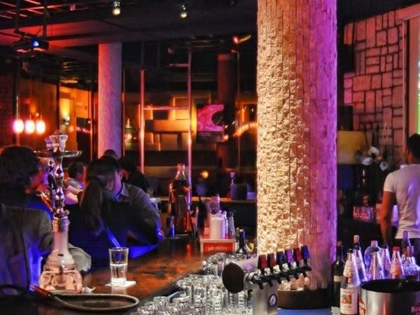 club kanki in frankfurt am main mieten eventlocation und hochzeitslocation location. Black Bedroom Furniture Sets. Home Design Ideas