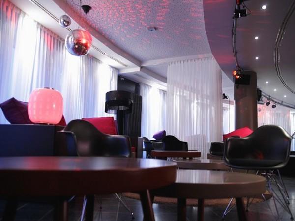 walden in frankfurt am main mieten eventlocation und hochzeitslocation location. Black Bedroom Furniture Sets. Home Design Ideas