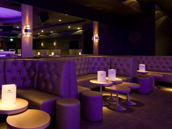 club am nordostbahnhof in n rnberg mieten eventlocation und hochzeitslocation location. Black Bedroom Furniture Sets. Home Design Ideas