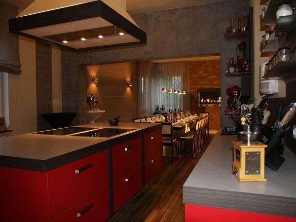 kochen an der heidestra e in k ln mieten eventlocation und hochzeitslocation location. Black Bedroom Furniture Sets. Home Design Ideas