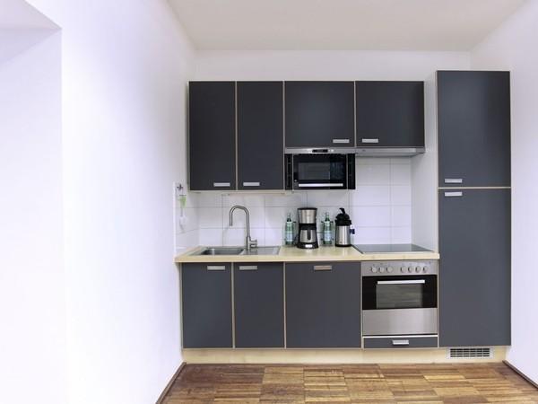 exklusiver veranstaltungsraum in mitte in berlin mieten eventlocation und hochzeitslocation. Black Bedroom Furniture Sets. Home Design Ideas