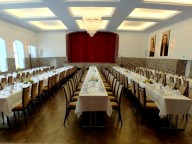 Location: Stilvolle Eventlocation in Rheinberg