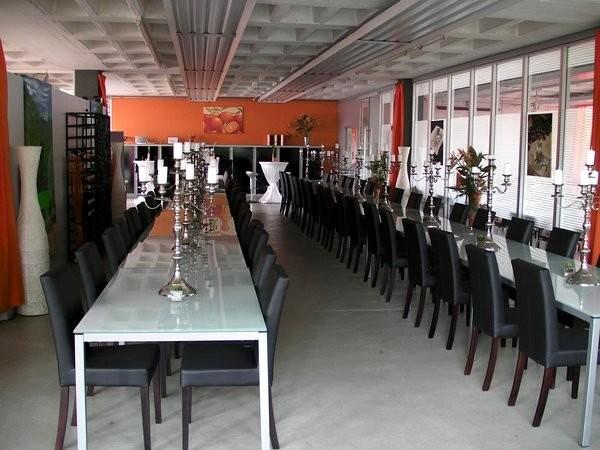 eventlocation f r kochen und mehr in frankfurt am main mieten eventlocation und. Black Bedroom Furniture Sets. Home Design Ideas