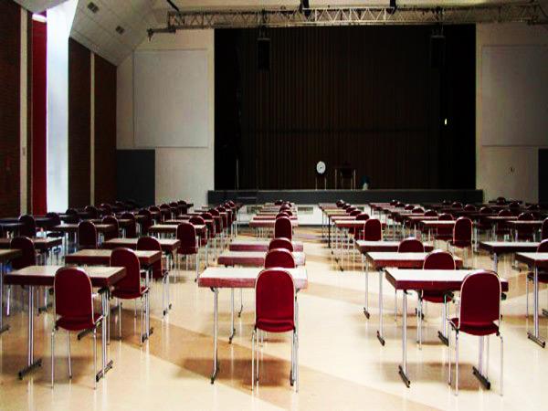 Rheingoldhalle mannheim in mannheim mieten eventlocation und hochzeitslocation location for Gutes restaurant mannheim