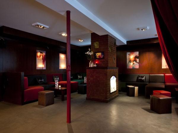Stylischer nachtclub mit lounge in wiesbaden mieten eventlocation und hochzeitslocation - Nachtclub ...