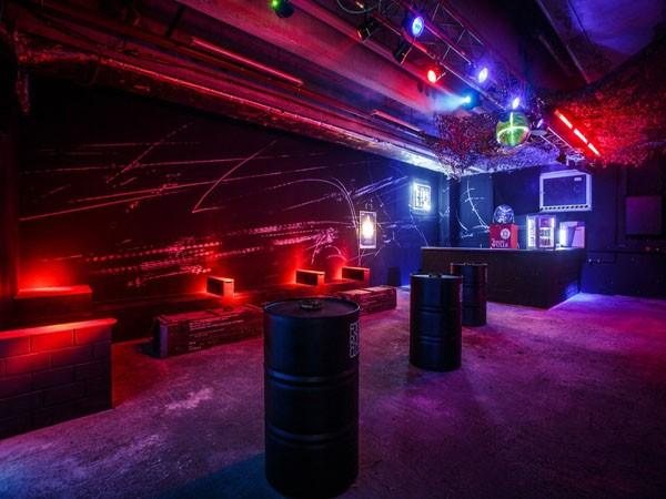 hobbynutte regensburg nightclub osnabrück