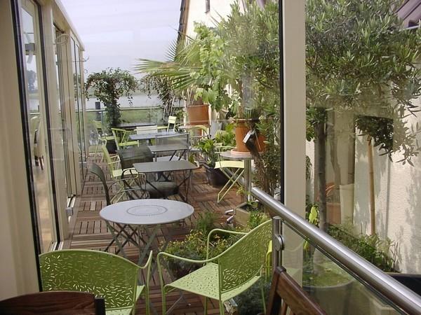 wintergarten am rheinufer in leverkusen hitdorf mieten. Black Bedroom Furniture Sets. Home Design Ideas