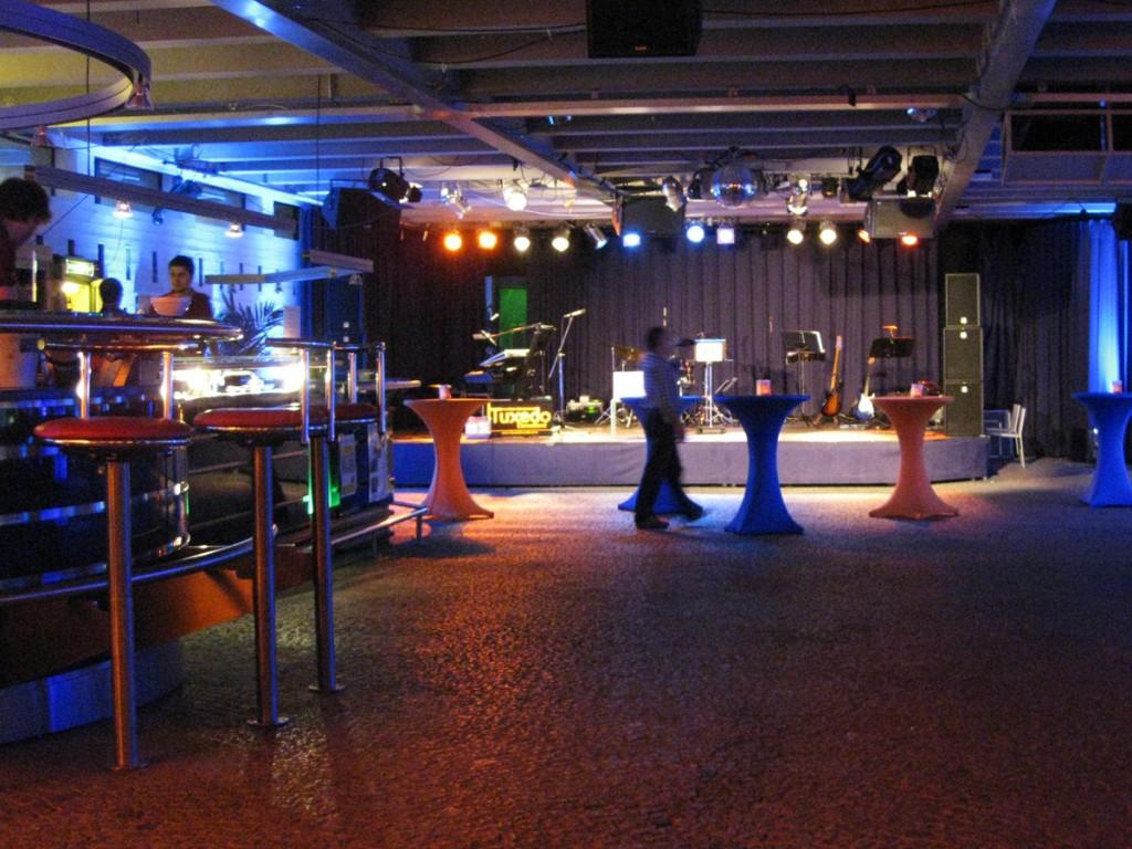 mensa rempartstrasse in freiburg mieten eventlocation und hochzeitslocation location. Black Bedroom Furniture Sets. Home Design Ideas