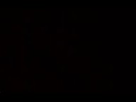 Location: Restaurant, Bar und Club mit orientalischem Flair