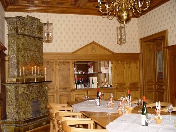 gr tzner villa in dresden mieten eventlocation und hochzeitslocation location. Black Bedroom Furniture Sets. Home Design Ideas