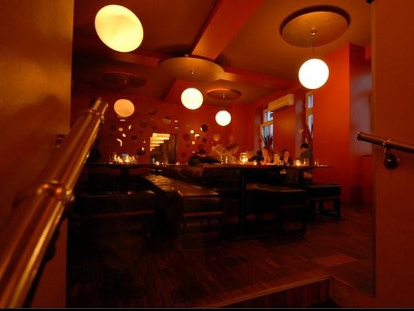 dresden sexkino bar royal berlin