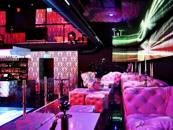 skyclub in frankfurt am main mieten eventlocation und. Black Bedroom Furniture Sets. Home Design Ideas