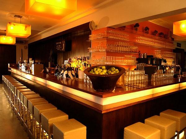Bar in mannheim mieten