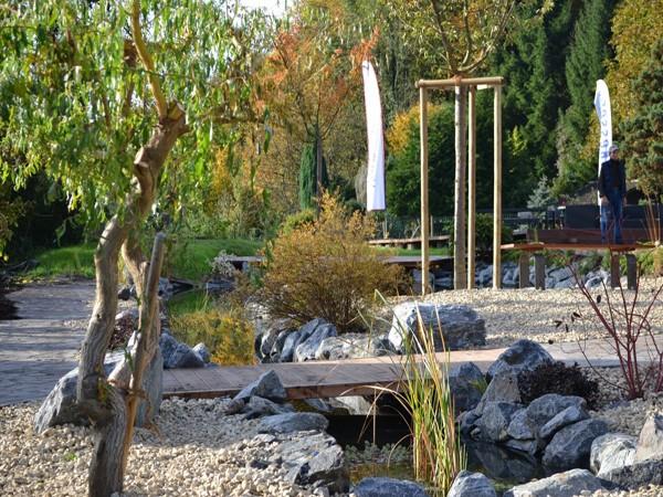 Wunderschoner Bonsai Garten In Neckargemund Mieten Eventlocation Und Hochzeitslocation Location Mieten Com