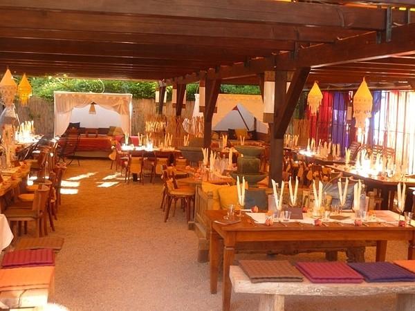 restaurant im gr nen in heidelberg mieten eventlocation und hochzeitslocation location. Black Bedroom Furniture Sets. Home Design Ideas