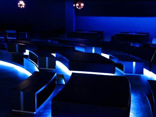 electrum club in k ln mieten eventlocation und. Black Bedroom Furniture Sets. Home Design Ideas