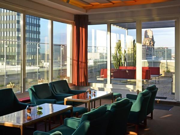 legend re lounge am zoologischen garten in berlin mieten. Black Bedroom Furniture Sets. Home Design Ideas