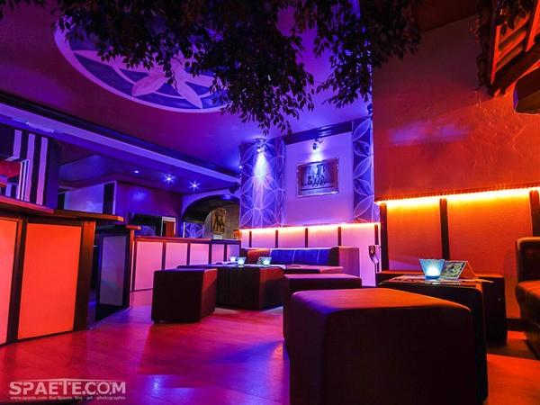beliebter club in ottersleben in magdeburg mieten eventlocation und hochzeitslocation. Black Bedroom Furniture Sets. Home Design Ideas