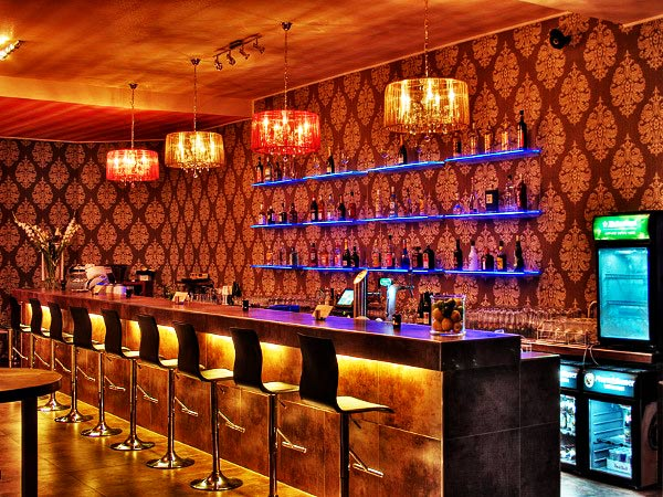 wohnzimmer bar darmstadt:Byblos in Pforzheim (Karlsruhe) mieten  ~ wohnzimmer bar darmstadt