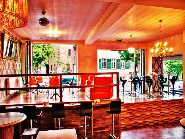 wohnzimmer bar darmstadt:Byblos in Pforzheim (Karlsruhe) mieten