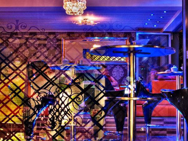 79 wohnzimmer karlsruhe bar wohnzimmer bar for Ligne roset darmstadt