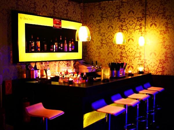 konsum klub in bonn mieten eventlocation und. Black Bedroom Furniture Sets. Home Design Ideas