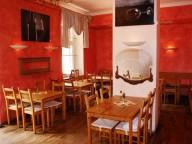 helles und freundliches mietrestaurant in k ln mieten eventlocation und hochzeitslocation. Black Bedroom Furniture Sets. Home Design Ideas
