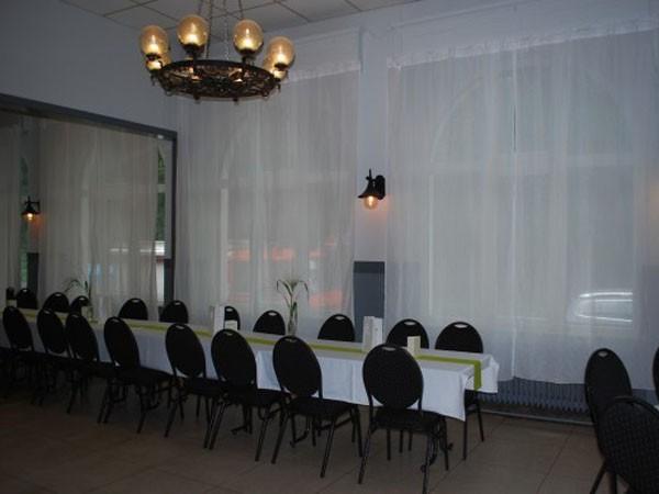 schicke bar mit gro em saal in herne mieten eventlocation und hochzeitslocation location. Black Bedroom Furniture Sets. Home Design Ideas