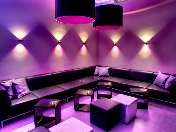 erlebnis bar mit flair in hamburg mieten eventlocation und hochzeitslocation location. Black Bedroom Furniture Sets. Home Design Ideas
