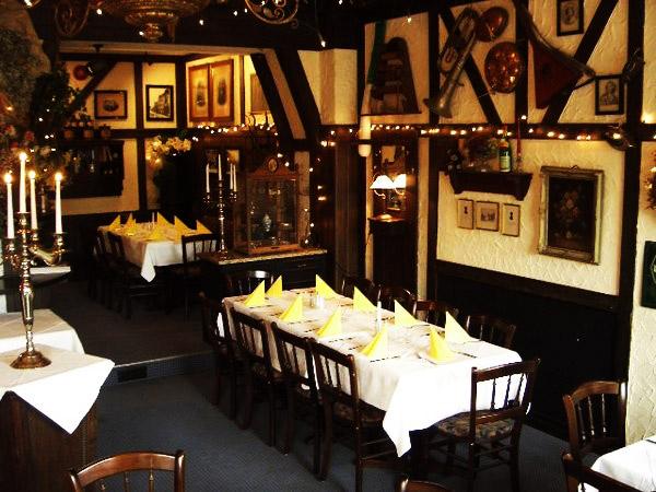 Restaurant Darmstadt Innenstadt : restaurant sitte in darmstadt mieten eventlocation und ~ Watch28wear.com Haus und Dekorationen
