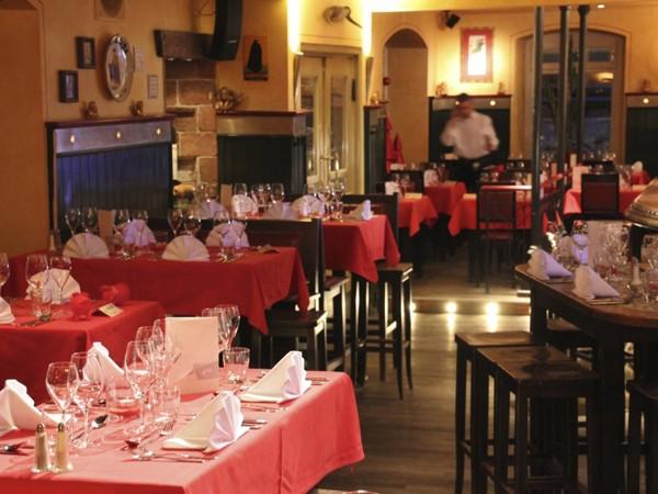 spanisches restaurant am chiemsee in prien am chiemsee mieten eventlocation und. Black Bedroom Furniture Sets. Home Design Ideas