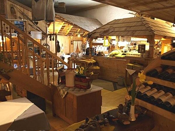 tiroler h tte in darmstadt mieten eventlocation und hochzeitslocation location. Black Bedroom Furniture Sets. Home Design Ideas