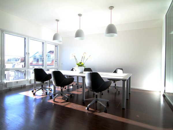 loft ber den d chern von m nchen in m nchen mieten eventlocation und hochzeitslocation. Black Bedroom Furniture Sets. Home Design Ideas
