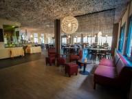partyraum freiburg in freiburg mieten eventlocation und hochzeitslocation location. Black Bedroom Furniture Sets. Home Design Ideas