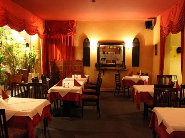 indisches spezialit ten restaurant in bremen mieten eventlocation und hochzeitslocation. Black Bedroom Furniture Sets. Home Design Ideas